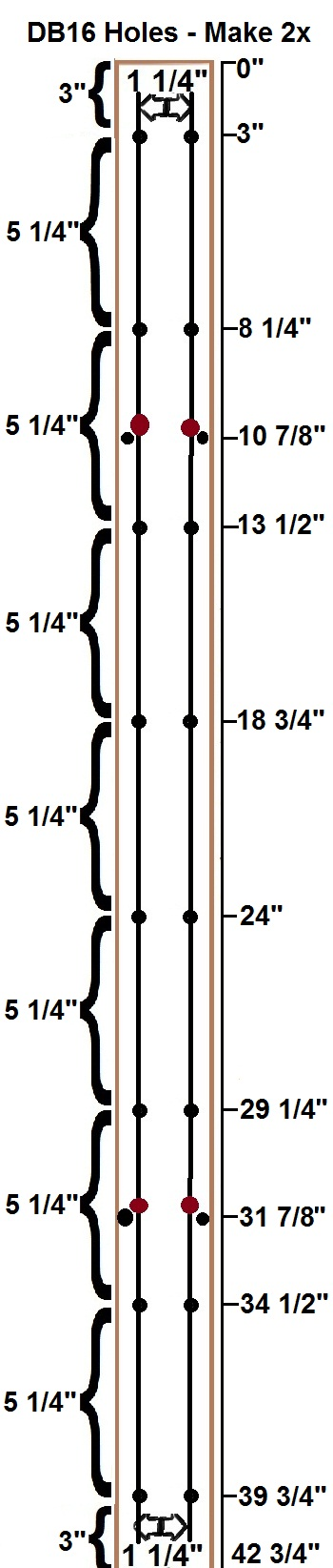 How to build a DB16 Antenna – MoneyRhythm – Permaculture ...  Bay Antenna Wiring Diagram on antenna grounding diagram, wifi antenna diagram, antenna lightning arrestor, antenna wire, tv antenna diagram, antenna installation, antenna coil diagram, antenna circuit diagram, antenna accessories, antenna block diagram, antenna radio, antenna connector, wire harness diagram, antenna cable, antenna operation, reception diagram, antenna types, antenna parts, antenna transformer,